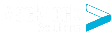 MackTeck Solutions